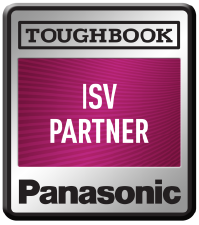 Panasonic ISV Partner