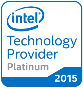 Intel_Platinum_2015.jpg